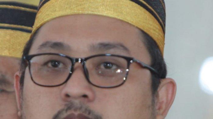 Randis Bupati Polman Rp 2,5 M, Dosen Unsulbar : Kalau Langgar Aturan Seharusnya DPRD Tak Sahkan