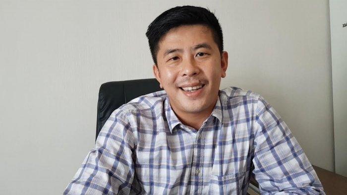KISAH Febrianto Wijaya, Pensiun Dini dari Sepakbola dan Cetak Pemain Muda Berbakat dari Akademi PSM