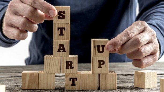 Ingin Kembangkan Startup? Ilmunya Ada di Program Akselerator dari Grab, Begini Cara Daftarnya