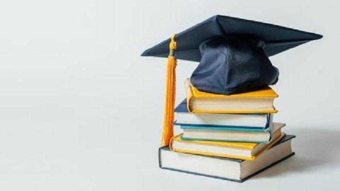 5 Program Beasiswa Bagi Lulusan SMA yang Ingin Melanjutkan Kuliah Tapi Tak Punya Biaya