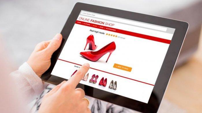 Bijaklah Berbelanja via Toko Online Saat Harbolnas Agar Dompet Tidak Cepat Kempes