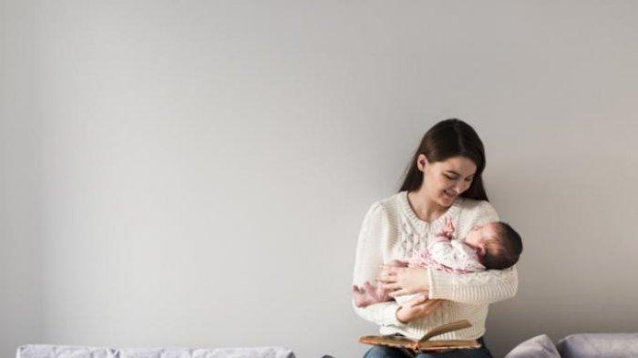 10 Hal yang Perlu Diketahui Ibu Baru Menyusui