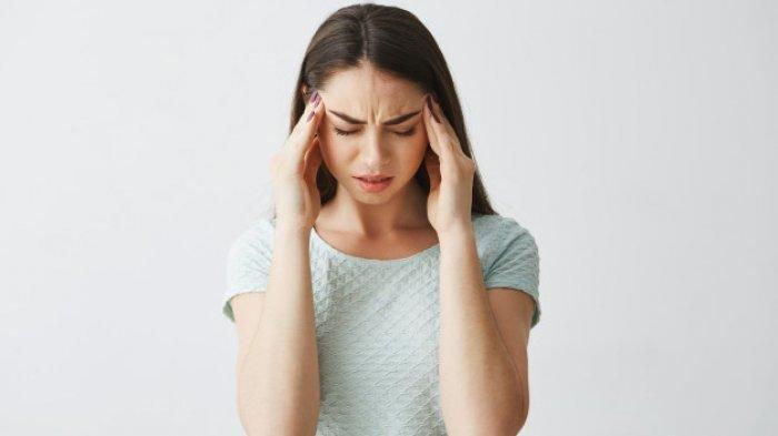 4 Faktor Kenapa Perempuan Muda Rentan Pikun atau Demensia Alzheimer