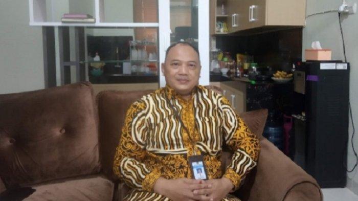 Realisasi Anggaran DAK Fisik Polman Terendah di Sulbar, Hanya Rp 14,7 miliar