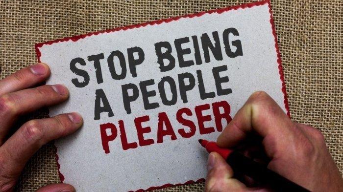 People Pleasure, Kenali Tanda-tandanya, Bisa Jadi Anda Termasuk