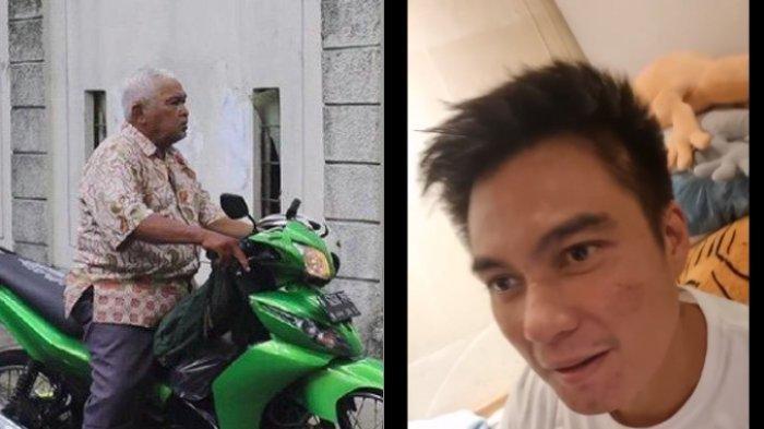 FAKTA Lain Soal Baim Wong Tidak Netizen Tahu Dibongkar Nikita Mirzani: Gua Tahu Dia Yaa