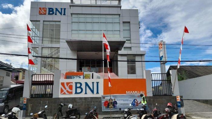 BEGINI Cara Isi Token Listrik PLN Lewat ATM Bank Mandiri, BCA, BNI, Bukopin, NISP & BRI