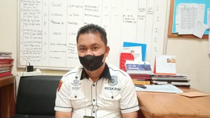 Kasus Asusila Anak Marak di Mamasa, Dedi Yulianto: Jaga Anak Kita