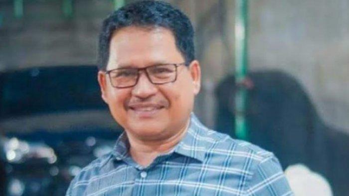 Susun Rencana Musda Kabupaten, Karateker Ketua KONI Mamuju: Sesudah PON XX Papua