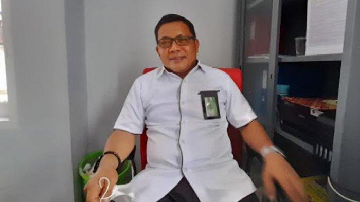 Vaksinasi Guru Madrasah di Sulbar Sangat Rendah, Baru 806 dari 6.003 Orang