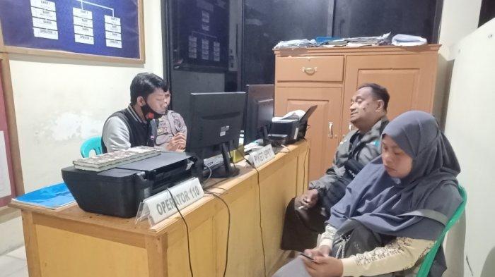 Oknum Polisi Pelaku Penganiayaan Anak di Bawah Umur di Mamasa Terancam Sanksi Disiplin