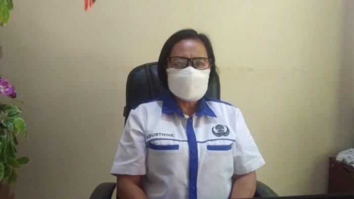 Berikut Jadwal SKD CPNS 2021 Kabupaten Mamasa, Peserta Wajib Rapid Antigen