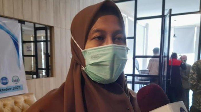 17.804 Penerima Bantuan Jaminan Sosial Kesehatan Dinonaktifkan di Sulbar