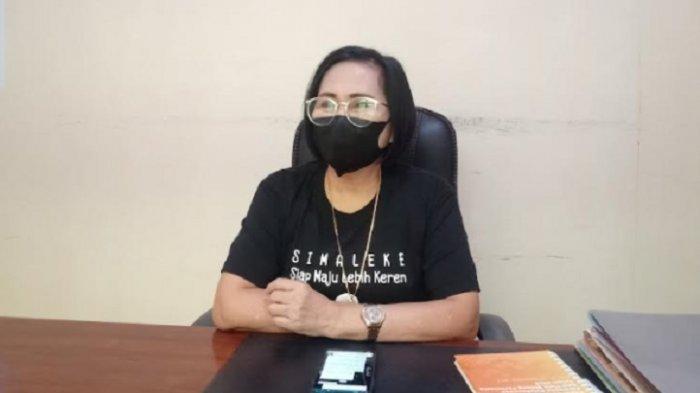 Update CPNS & PPPK 2021 Kabupaten Mamasa: Formasi & Syarat Umum Pendaftaran