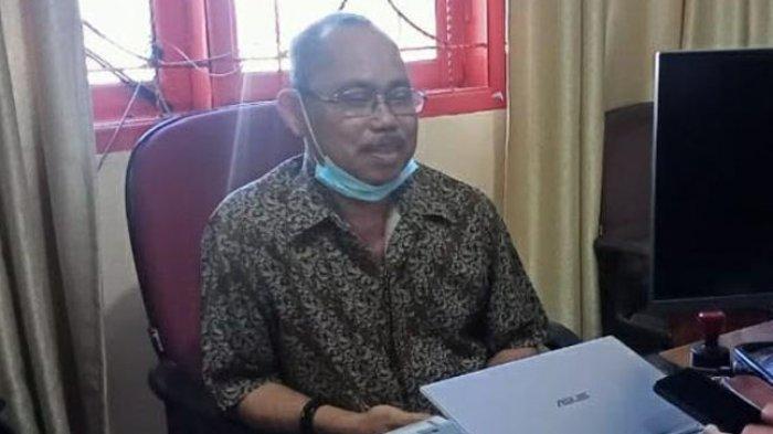 DAFTAR Beasiswa di Universitas Sulawesi Barat, Lengkap Syarat dan Cara Mendapatkannya