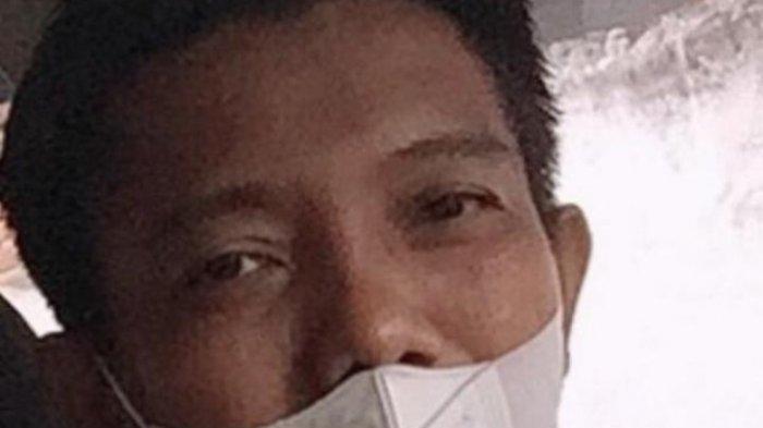 DPRD Minta Ditunda, Pemkab Polman Pastikan Pilkades Tahun Ini Tetap Laksanakan