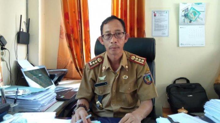 Dua Pasien Covid-19 Sembuh, Ini Upaya Satgas Cegah Penularan Covid-19 di Kabupaten Mamasa