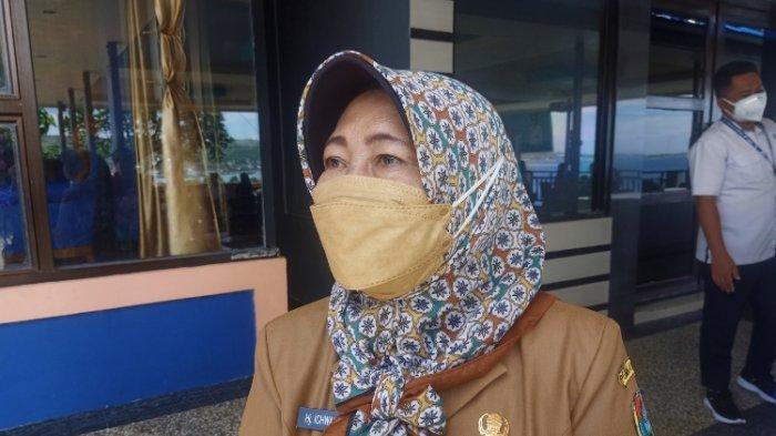 Maraknya Nelayan Hilang, Kadis DKP Majene: Tidak Disiplin Pakai Pelampung