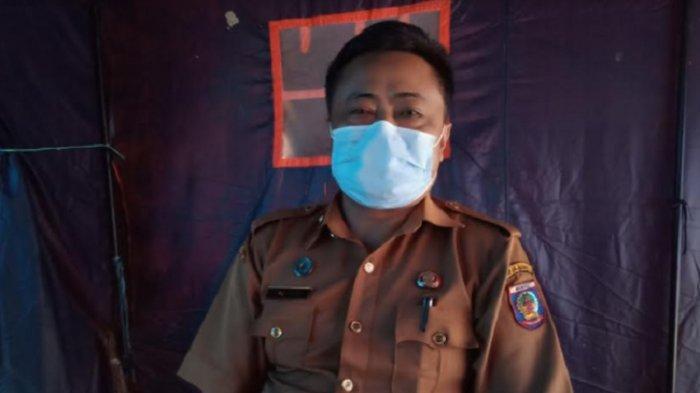 Kades Botteng Mamasa Diduga Korupsi Dana Desa, Inspektorat Lakukan Audit Investigasi