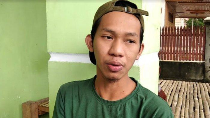 Pembelian Randis Rp 2,5 M, Ketua HMI Polman: Pemkab & DPRD Sangat Tidak Peka