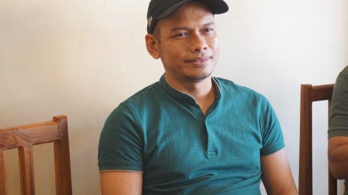Pulihkan Ekonomi Pasca Gempa, Ketua HIPMI Sulbar Harap Pemerintah Memberikan Ruang Pelaku Usaha