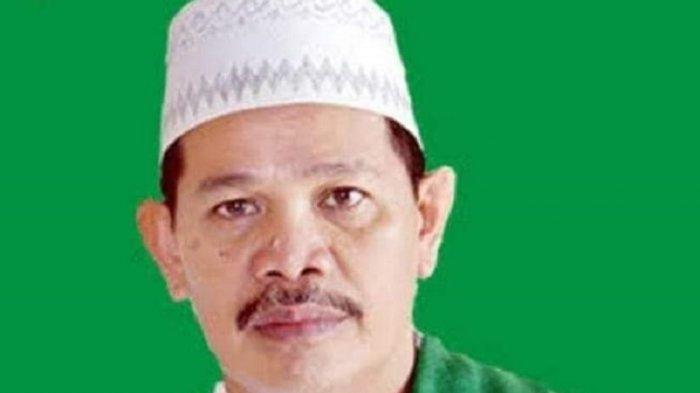 PWNU Sulbar Dukung Gus Yahya Gantikan KH Said Aqil Siradj: Regenerasi Harus Berjalan di NU