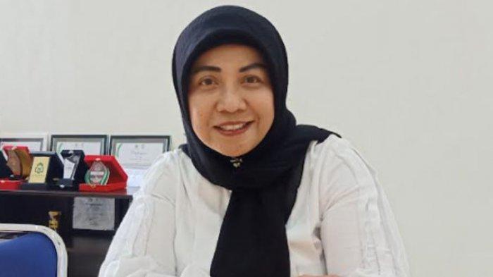 HUT ke-17 Sulbar, Ketua STAIN Majene Prof Wasilah Harap Pemprov Fokus Kembangkan Pendidikan