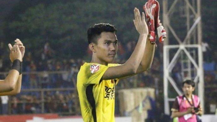 Jadwal Kick-off Liga 1 Pindah ke 27 Agustus, Hilman Syah: Tidak Kaget, Sudah Biasa Terjadi