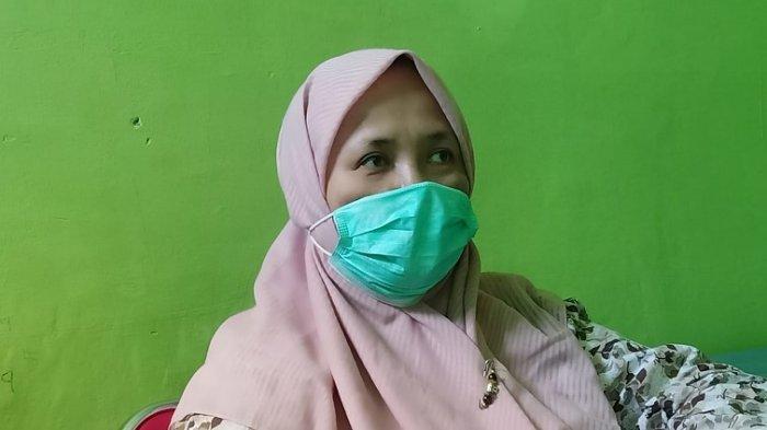 Pandemi Covid-19, KPU Sulbar Rekapitulasi Berkelanjutan Data Pemilih Via Zoom