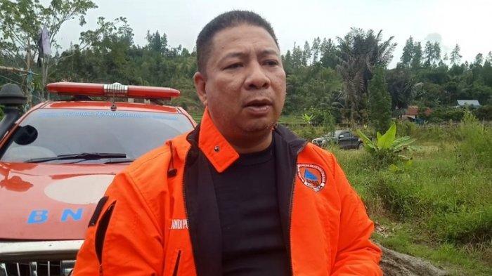 Gempa Mamasa 97 Kali, BPBD Minta Warga Waspada Gempa Susulan