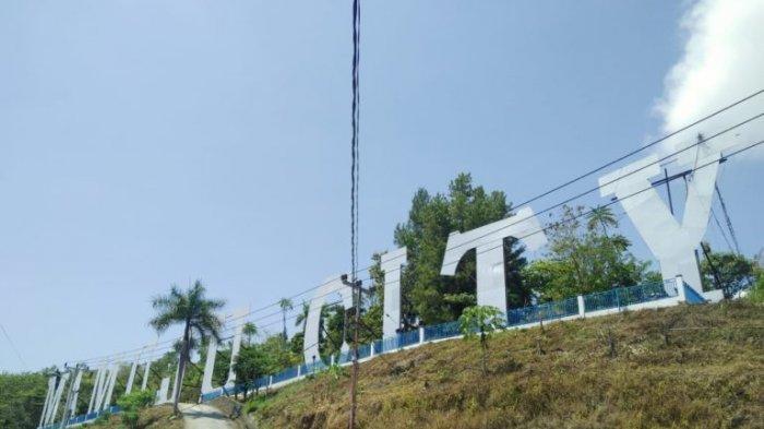 Realisasi Anggaran DAK Fisik Tahun 2021 Kabupaten Mamuju Rendah, Hanya Rp 19,9 Miliar