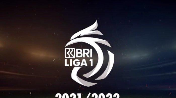 Jelang Seri Kedua Liga 1 2021, PT LIB Ingatkan Pentingnya Kepatuhan Pada Prokes