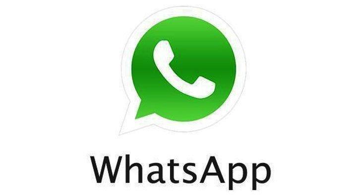Cara Amankan Akun WhatsApp Agar Tidak Mudah Dibajak Orang Lain