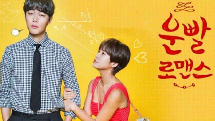5 Drama Korea Tentang Asmara Karyawan dan Bos: My Secret Romance hingga My Shy Boss