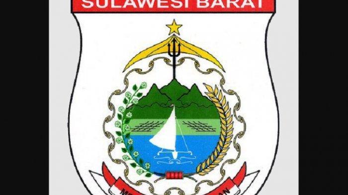 Simak Sejarah Pembentukan Sulawesi Barat, Diperjuangkan Sejak Tahun 1960