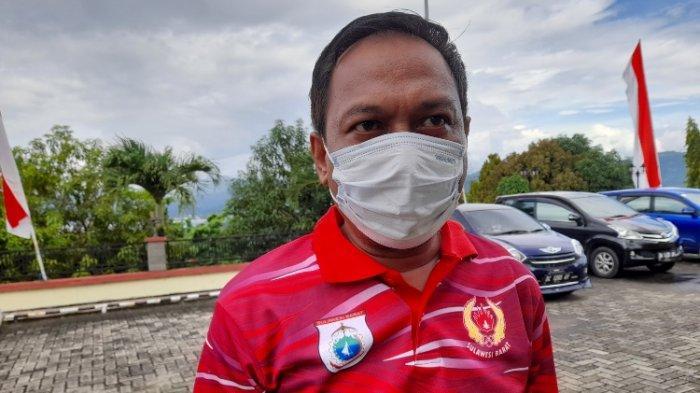 Terima Rp 54 Juta, Catur Sulbar Target Medali Perak di PON XX Papua