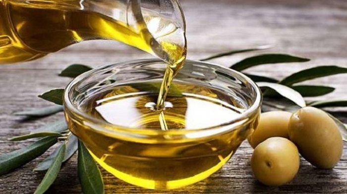 Manfaat Minyak Zaitun: Dapat Mengurangi Resiko Diabetes hingga Menurunkan Tekanan Darah