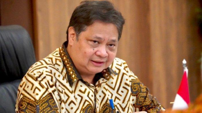 Perbaikan Asesmen Situasi Covid 19 di Luar Jawa-Bali, 5 Daerah Berada di Level 3 Asesmen