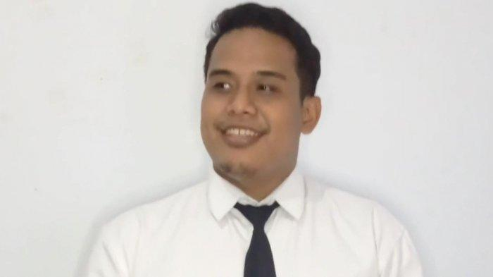 Penahanan Tiga Kader HMI Majene Ditangguhkan, Akademisi Unsulbar: Hak Tersangka