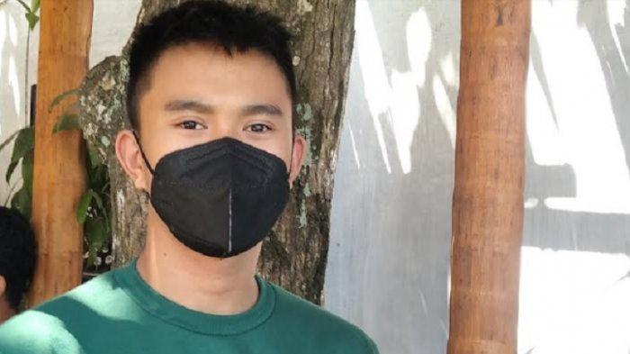 Sosok Muhammad Jadi Ali, Anggota Paskibraka Nasional Asal Desa Tapango, Polman