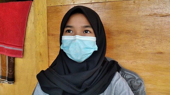 2 Tahun Pandemi Covid-19, Siswa di Polewali Mandar Mulai Bosan Sekolah Online