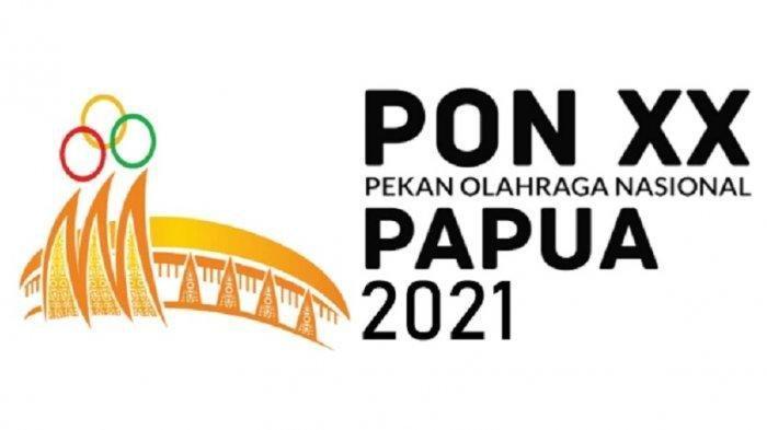 Klasemen Perolehan Medali PON Papua 2021: Jabar Kokoh di Puncak, Sulbar di Dasar Klasemen