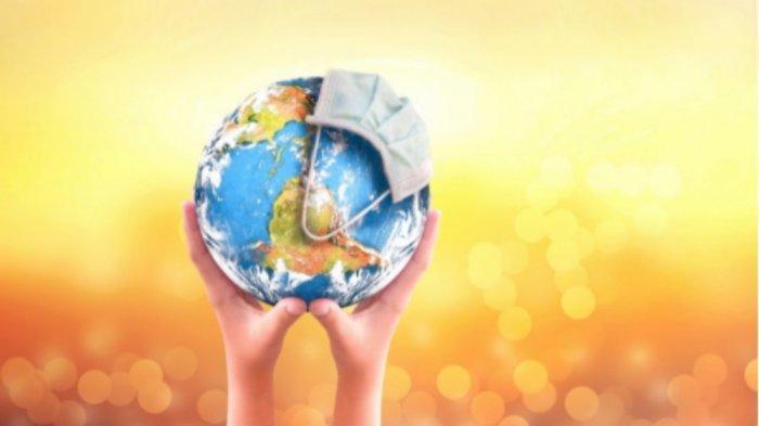 Satgas Covid-19: Kepatuhan Prokes Kunci Mencegah Timbulnya Gelombang Baru