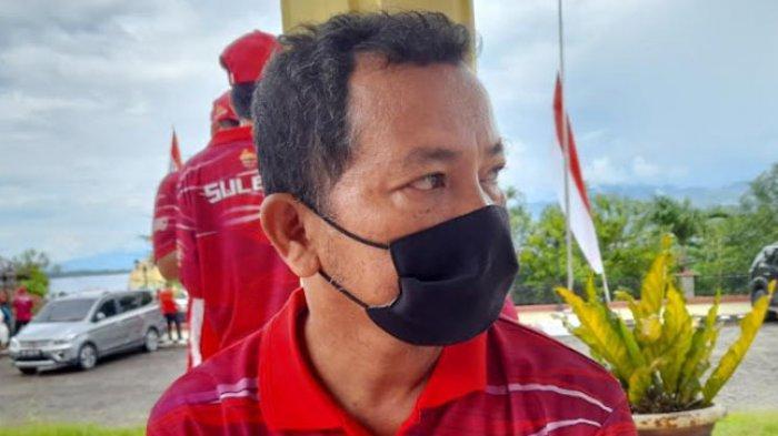 Dapat Insentif Rp 261 Juta, Pelatih Cabor Dayung: Kita Target Juara Tiga