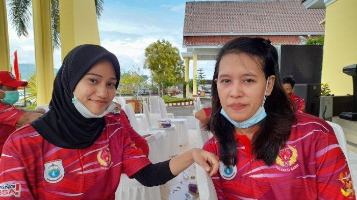 Terima Rp 34 Juta Sebelum ke PON XX Papua, Pelatih Muaythai Sulbar Hanya Target Perunggu