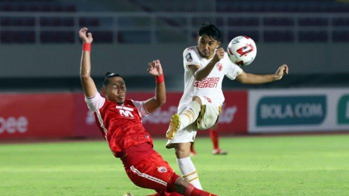 Izin Liga 1 Diterbitkan Kapolri, Begini Reaksi Pemain PSM M Arfan dan Rasyid Bakri, Target Juara?