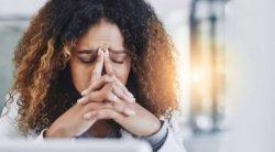 Cara Meredekan Stres: 6 Langkah Efektif Untuk Meredakan Stres yang Diderita