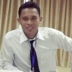 Atlet Sulbar Perkuat Daerah Lain, Pengamat Olahraga: Perhatian Terhadap Atlet Perlu Diperbaiki