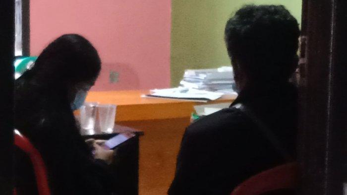 Polres Mamasa Periksa Penghina Anggie di Facebook, Ada yang Masih Dikejar Polisi