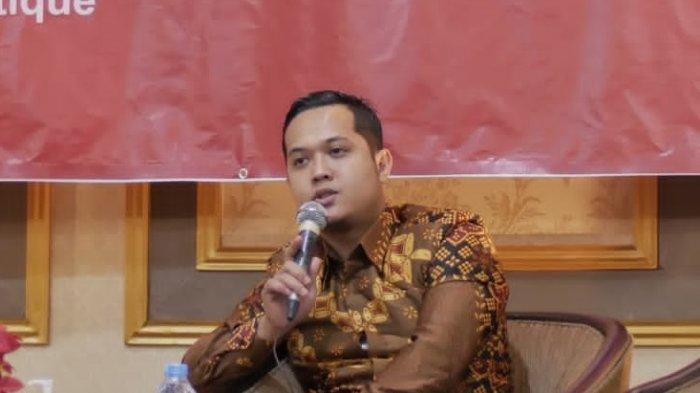 Pengurus BPP KKMSB Ikut Soroti Randis Rp 2,5 M Bupati Polman: Melukai Hati Rakyat